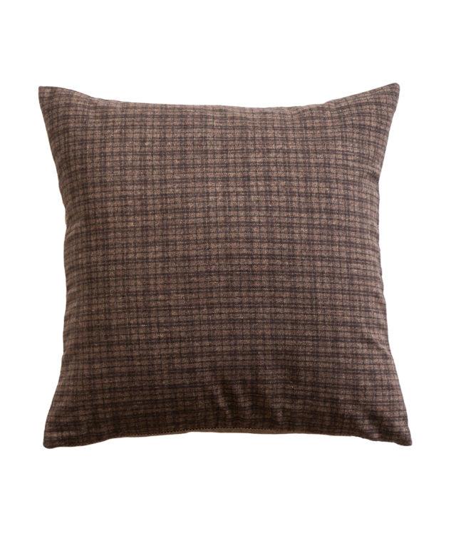koshijima cushion side 1 clear cut HR 633x755