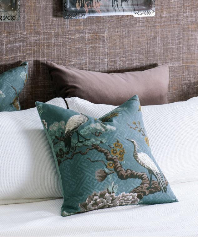 kuren ocean cushion HR 633x755