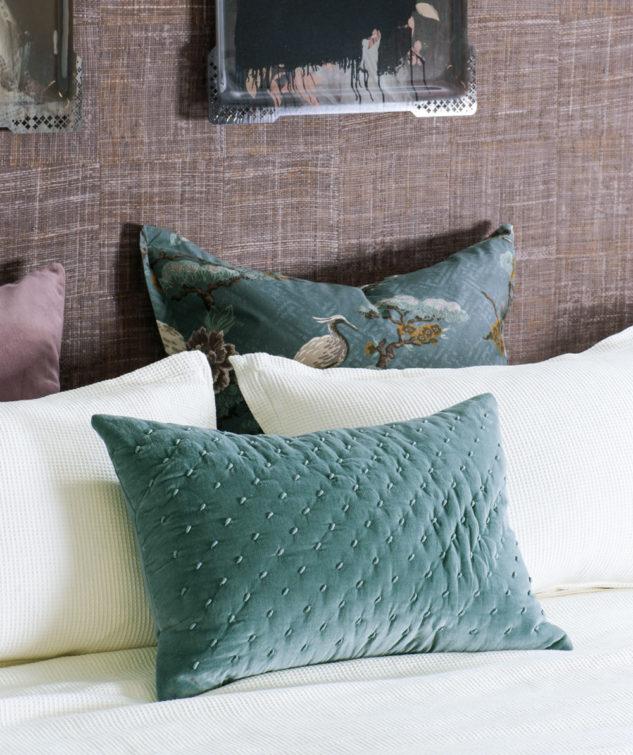 mica lagoon cushion HR 633x755