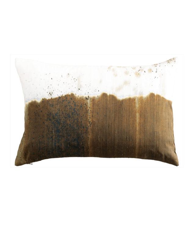 migiwa cushion clear cut HR 633x755