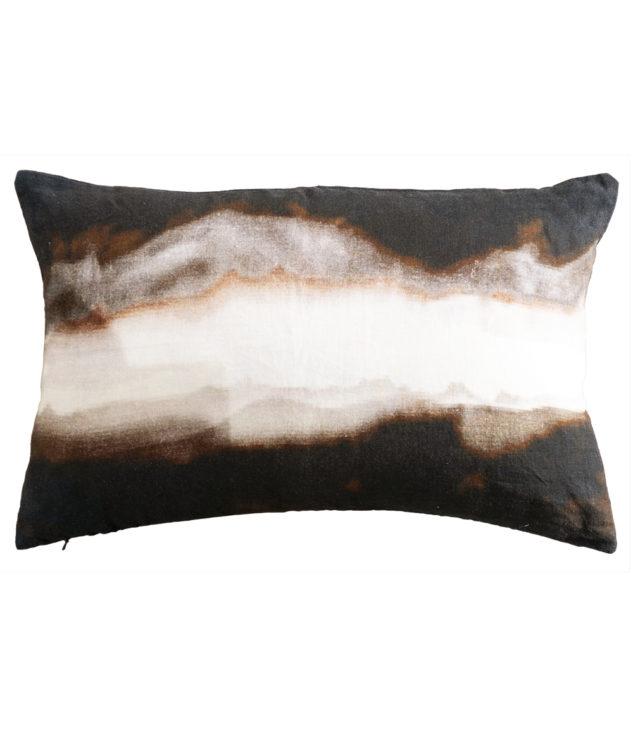 mitoshi cushion clear cut HR 633x755