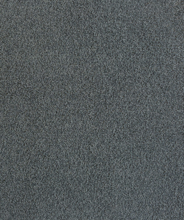 Robert Malcolm Thorndon Carpet