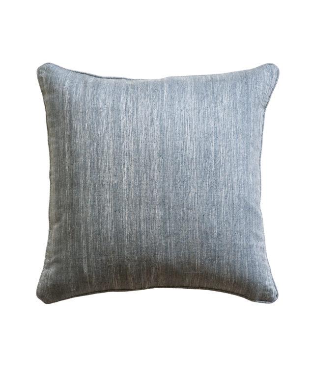 shiruku cushion clear cut HR 633x755