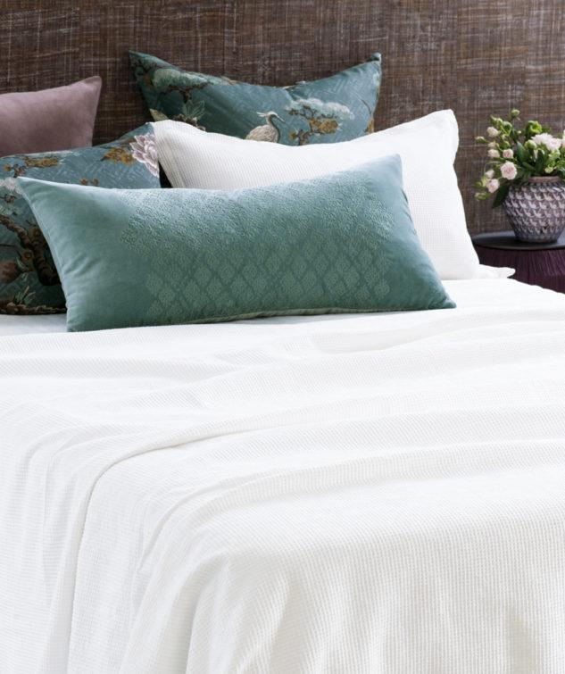 sottobosco white bedspread 2 HR 633x755