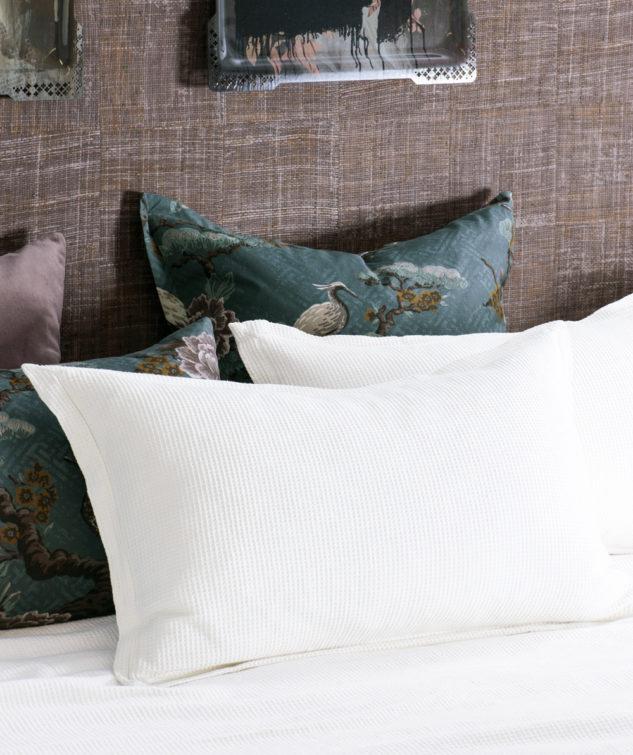 sottobosco white pillowcase HR 633x755
