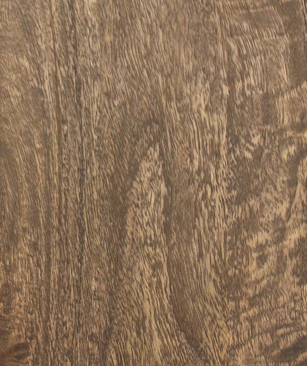 Black Oak Colour 633x755