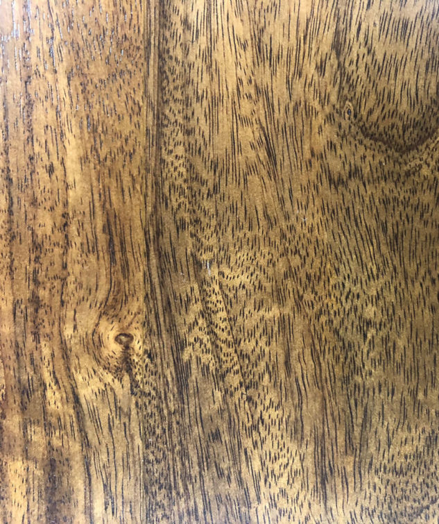 Dark oak Colour 633x755