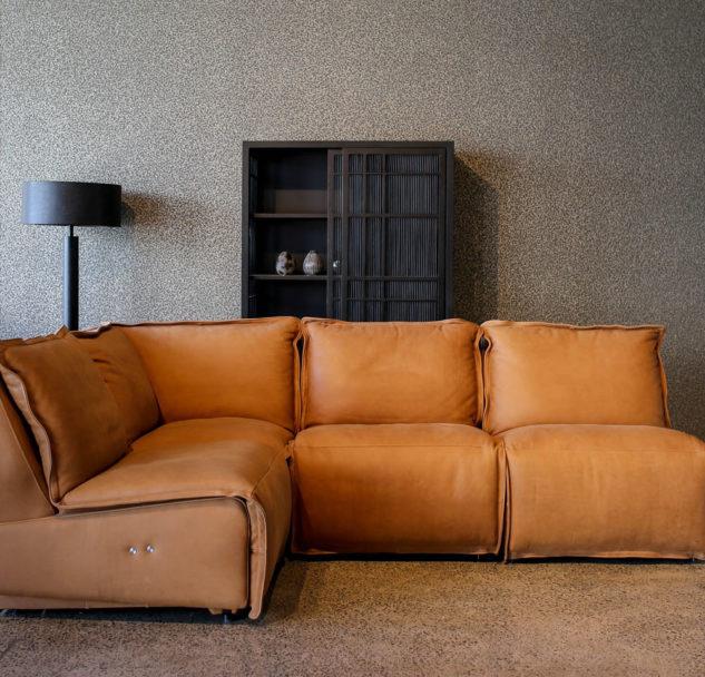 Halo Steven Modular Sofa 2 633x608