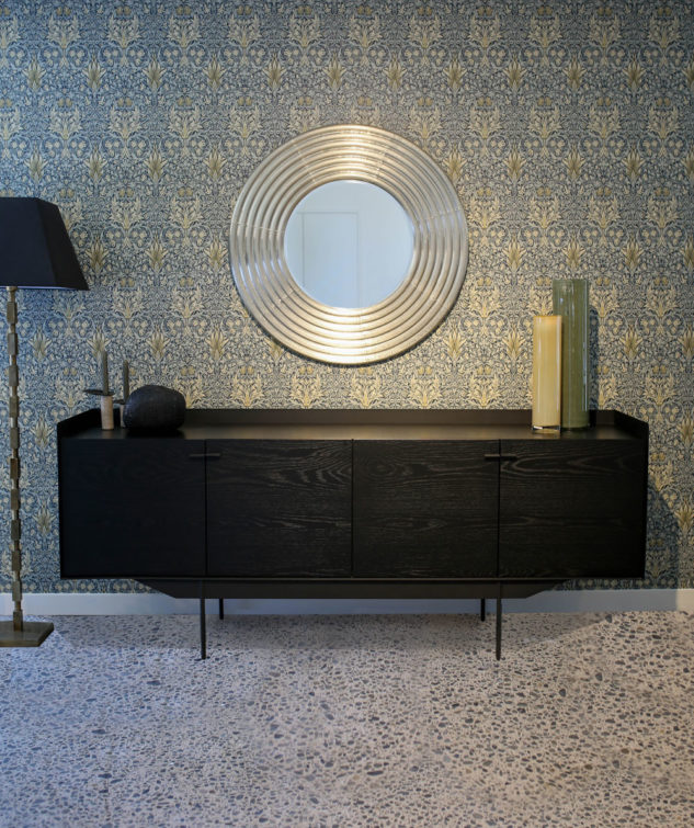 McW Collection Egon Sideboard