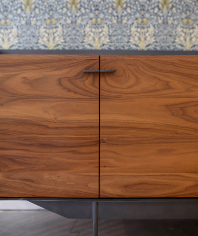 MCW Collection Egon Sideboard 3 633x755