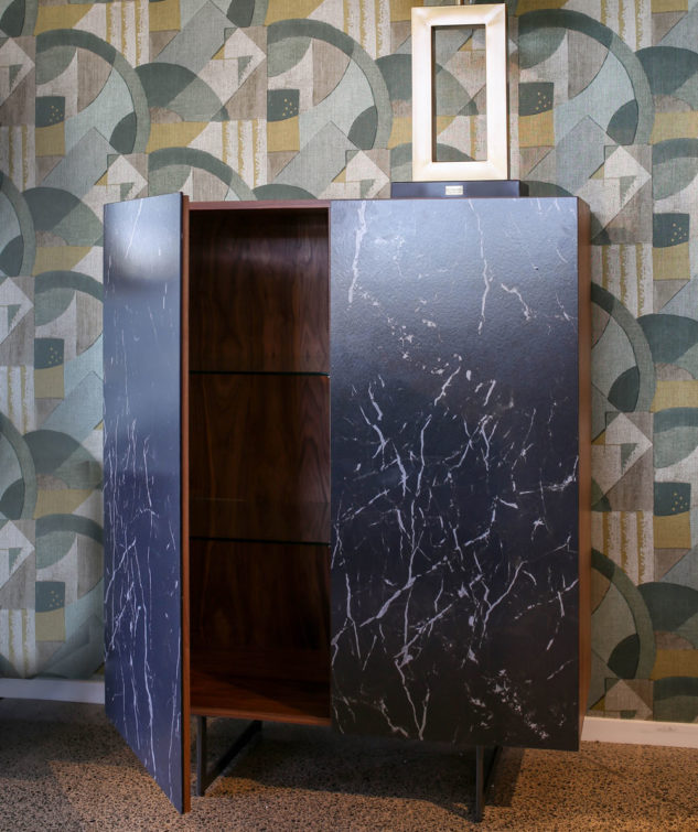 McW Collection Xen Cabinet 2 633x755