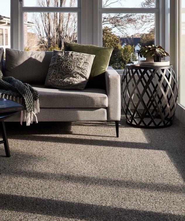 Cavalier Bremworth Eaton Square Carpet Lifestyle 633x755