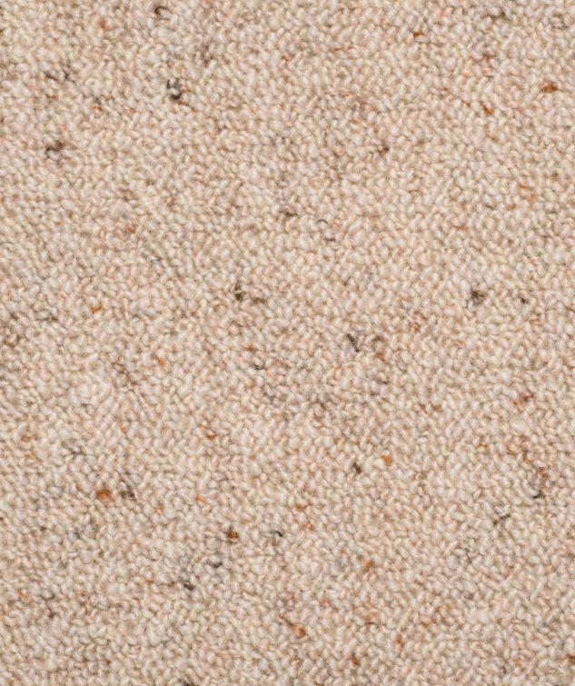 Cavalier Bremworth Eaton Square Carpet