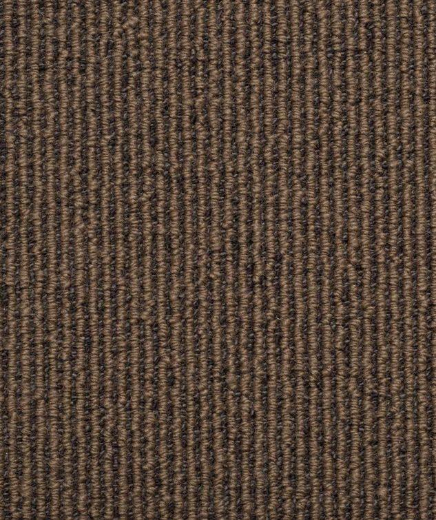 Cavalier Bremworth Izmit Carpet