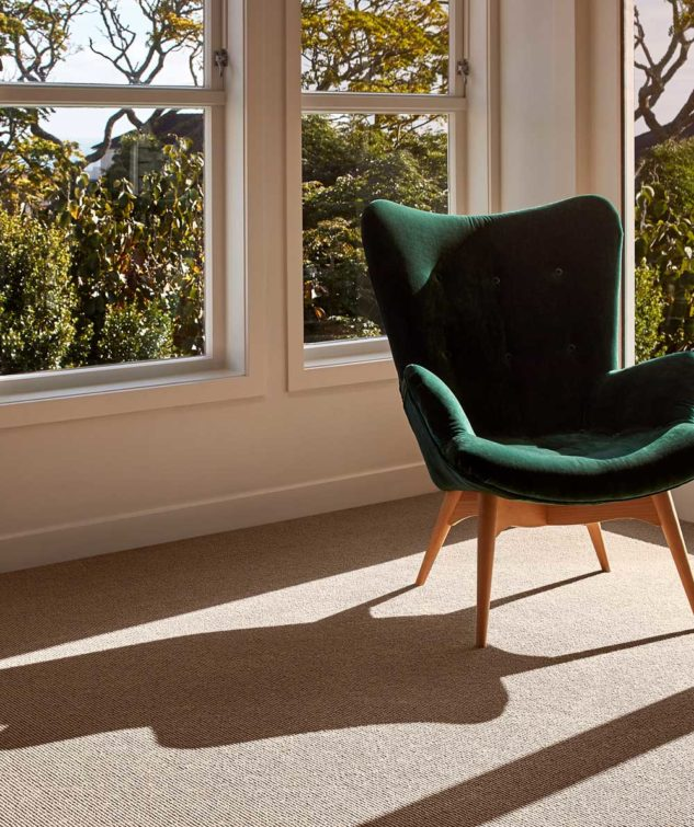 Cavalier Bremworth Izmit Carpet lifestyle 2 633x755