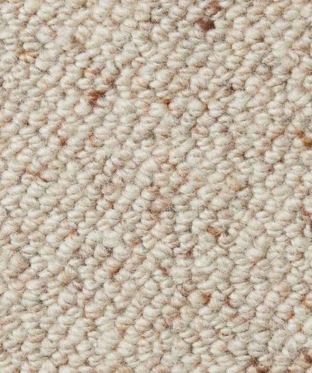 Cavalier Bremworth Thorndale Carpet
