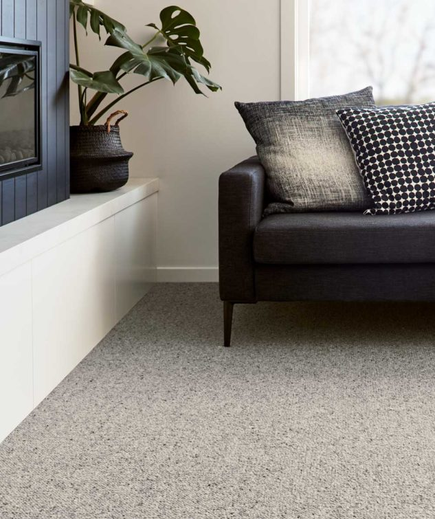 Cavalier Bremworth Thorndale Carpet Lifestyle 2 633x755