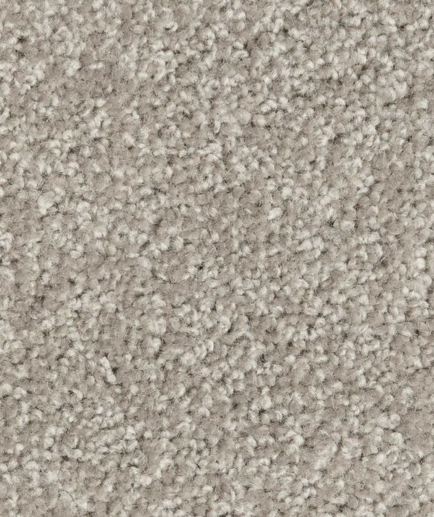 Cavalier Bremworth Valley View II Carpet