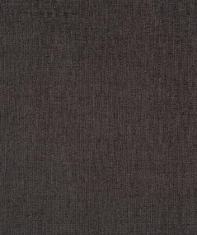 991363 77 Degas Grey 633x755