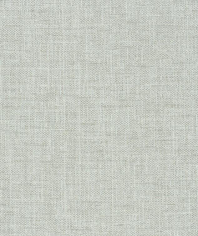 Furninova Runner Light Beige 633x755