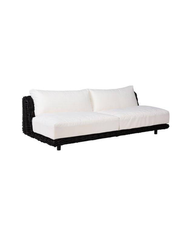 Halo Nassau Outdoor Sofa