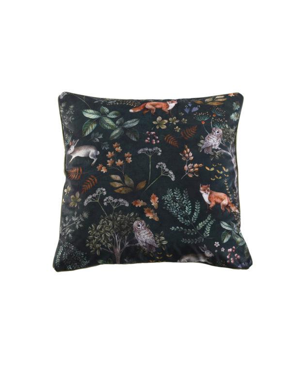 MM Linen Briar Cushion Clear Cut 633x755