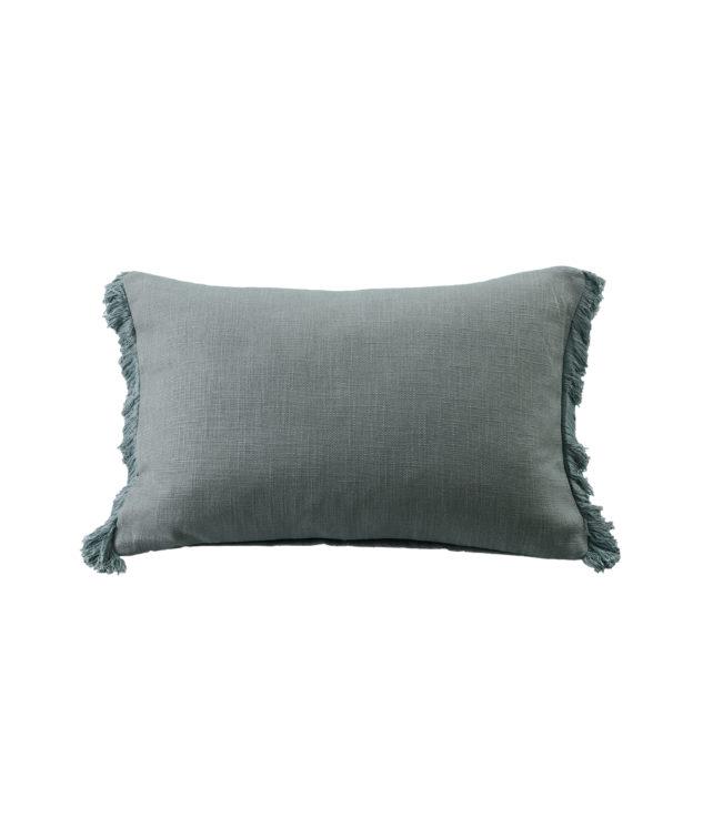 MM Linen Crozet Cushion Clear Cut 633x755