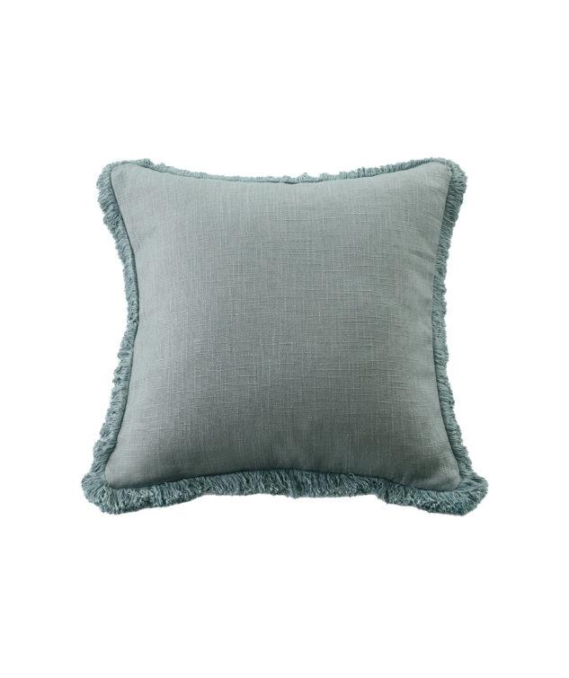 MM Linen Crozet Cushion Clear Cut Square 633x755