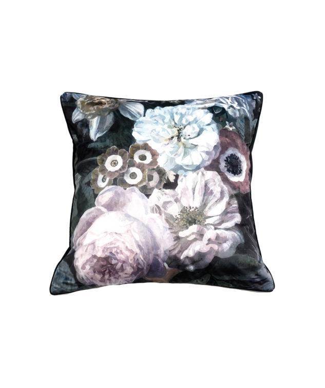 MM Linen Floz Cushion Clear Cut 633x755