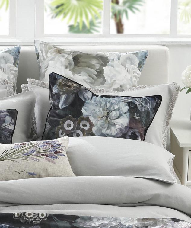 MM Linen Floz Cushion