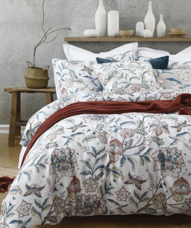 MM Linen Kabrini Duvet Close Up 633x755
