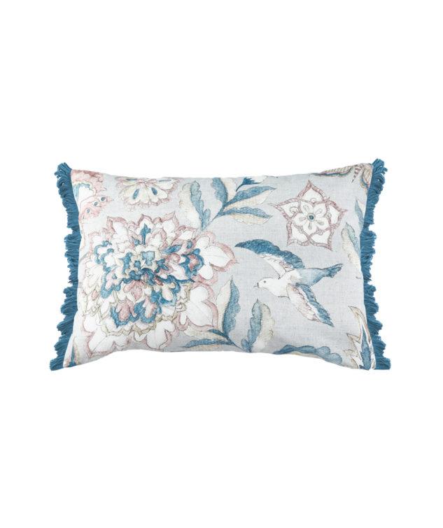 MM Linen Kabrini Fringe Cushion Clear Cut 633x755