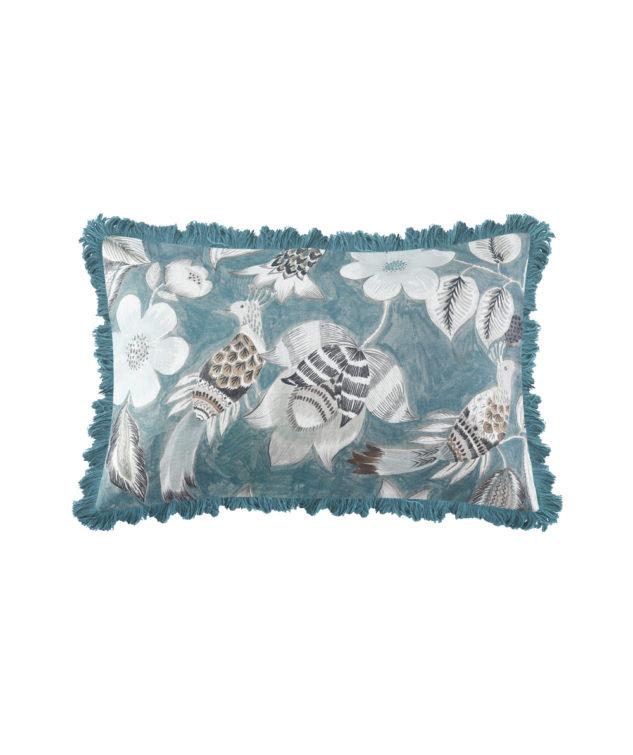MM Linen Lark Cushion Clear Cut 633x755