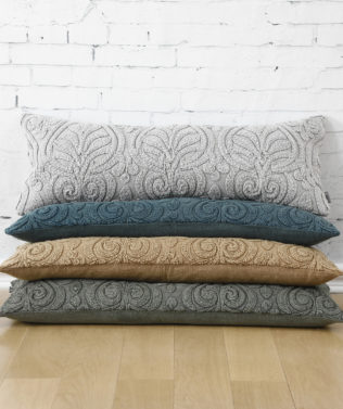 MM Linen Malta Cushion 2 316x377