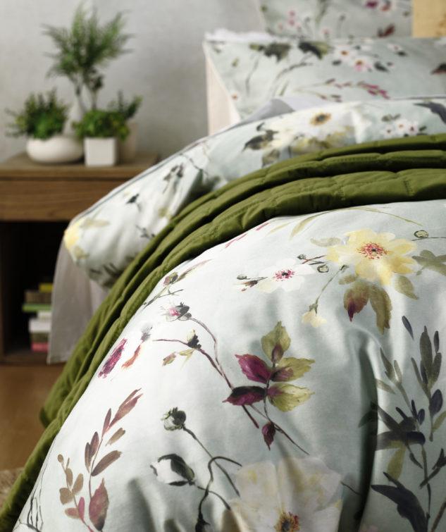 MM Linen Marlie Duvet Set Close Up 2 633x755