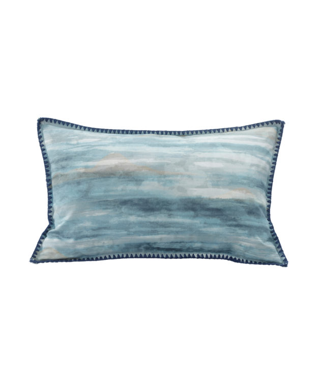 MM Linen Niles Cushion Clearcut 633x755