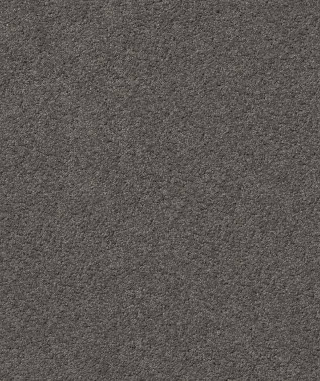 Malmo Barcelona Carpet