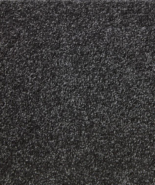 Rhino Aspen Carpet