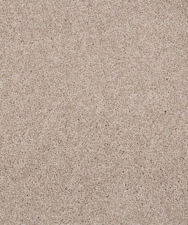 Rhino West Haven Carpet