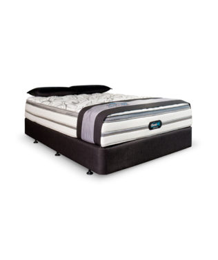 Beautyrest Puccini 2 Bed 316x377