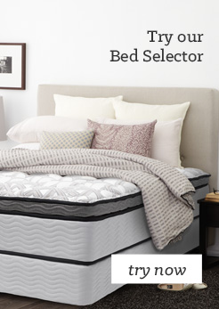 MM Bed Selector