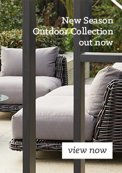 New season outdoor collection
