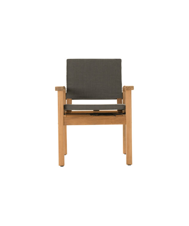 Devon Barker Chair Clear Cut Front 633x755