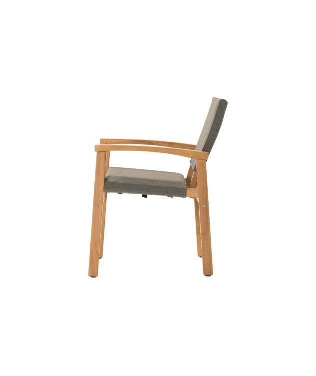 Devon Barker Chair Clear Cut Side 1 633x755