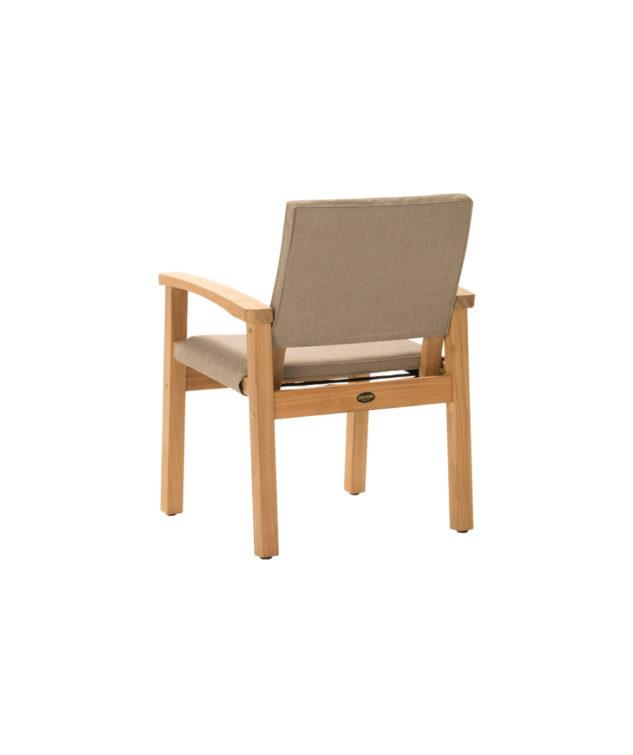 Devon Barker Chair Latte Clear Cut Angle 633x755