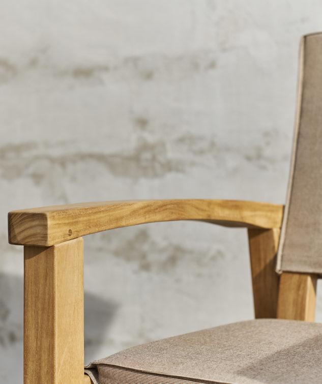 Devon Barker Chair Lifestyle 633x755