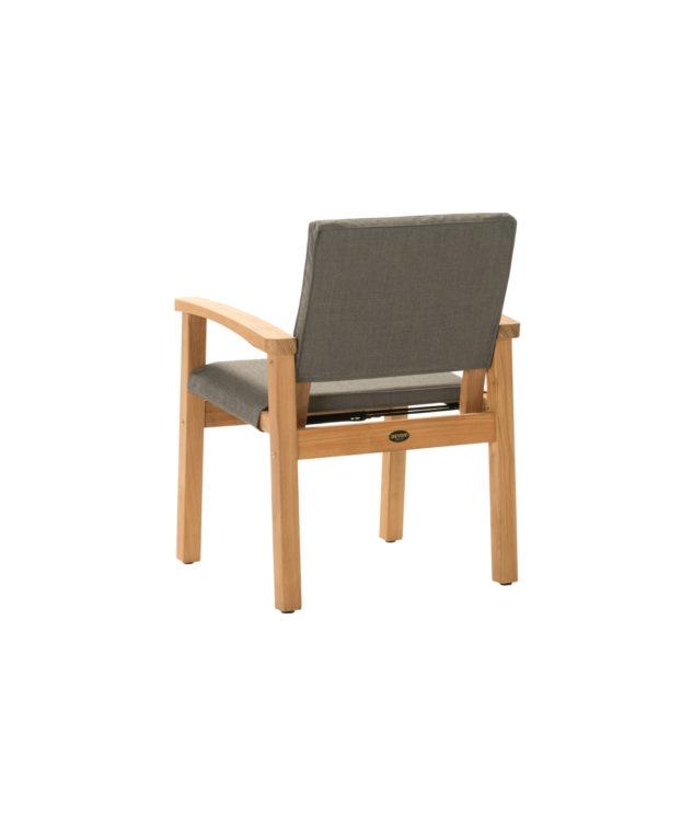 Devon Barker Chair Steel Clear Cut Angle 633x755