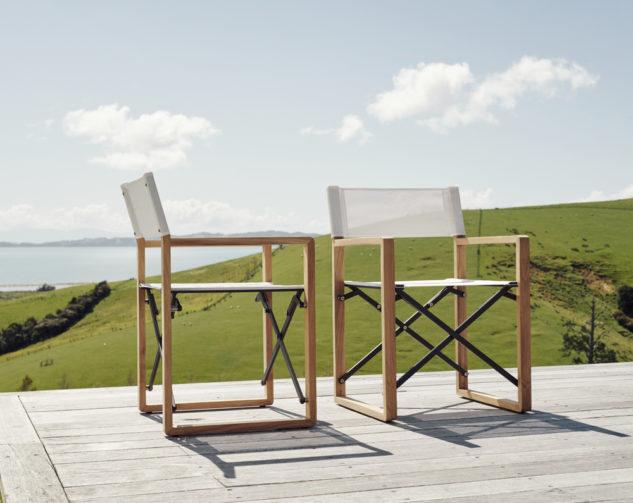 Devon Burling Chair Lifestyle 3 633x503