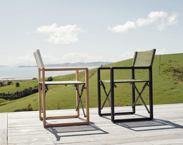 Devon Burling Chair Lifestyle 4 633x503