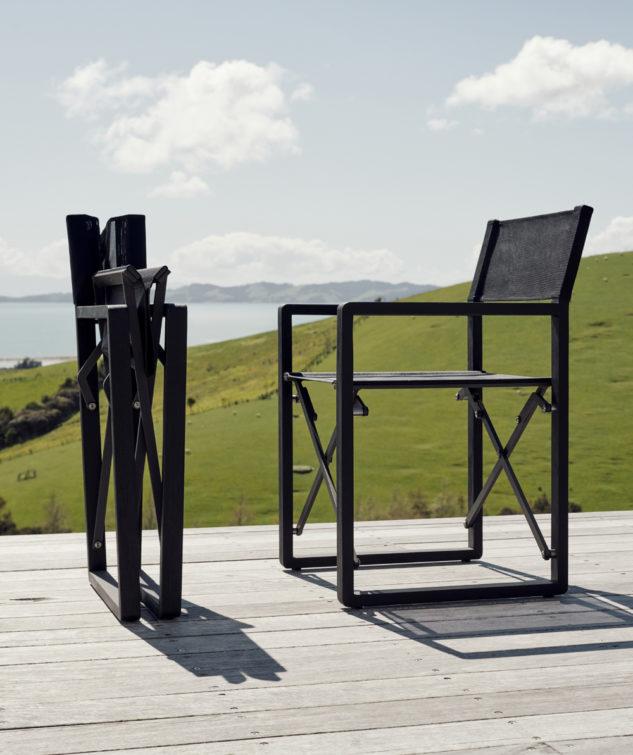 Devon Burling Chair Lifestyle 5 633x755